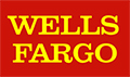 wells-fargo-icon