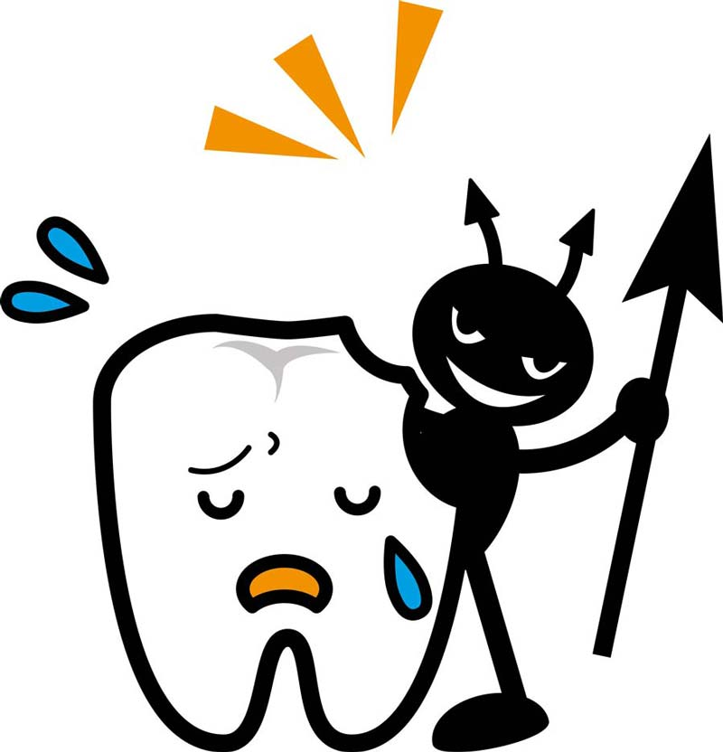 What to Anticipate During Emergency Dental Care