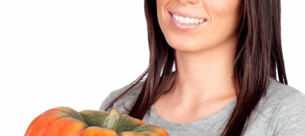 The Benefits of Indulging in Pumpkin for Your Oral Health