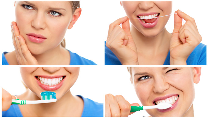 Importance of Oral Hygiene for a Healthy Lifestyle