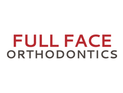 full-face-orthodontics