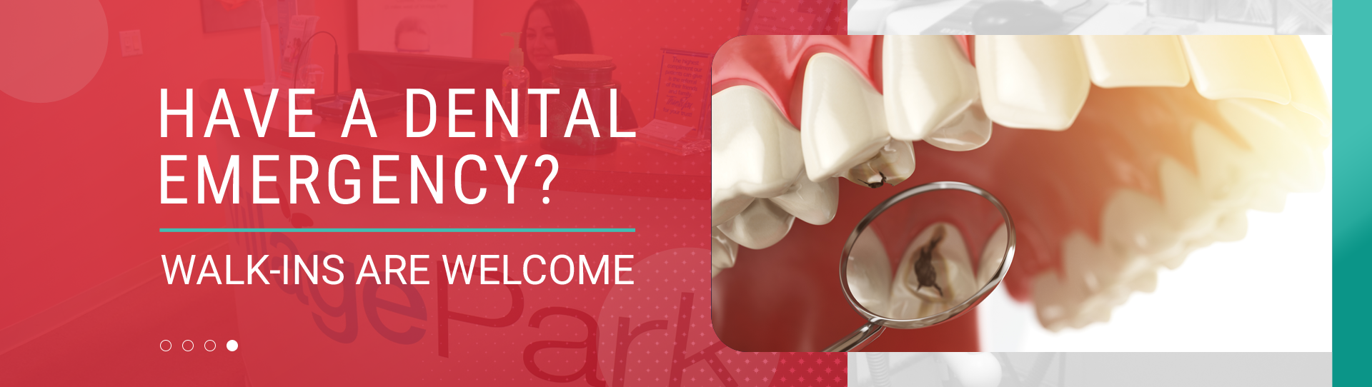 Village-Park-Home-Dental-Emergency-Banner-V1